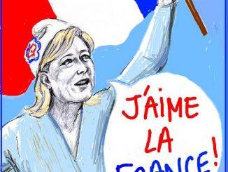 Ri7Marine-Marianne.jpg