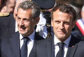 SarkozyMacron.jpg