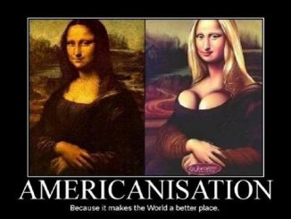 americanisation.jpg