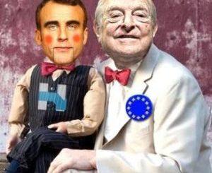 00-Sorros-et-sa-marionnette-Macron-300x290.jpg