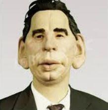 La marionnette Bayrou veut devenir automate