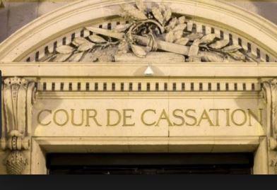 La Cassation et le cannabis: circonstances atténuantes ou aggravantes?