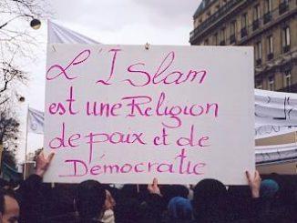 ISLAM-RELIGION-DE-PAIX-ET-DE-DEMOCRATIE.jpg