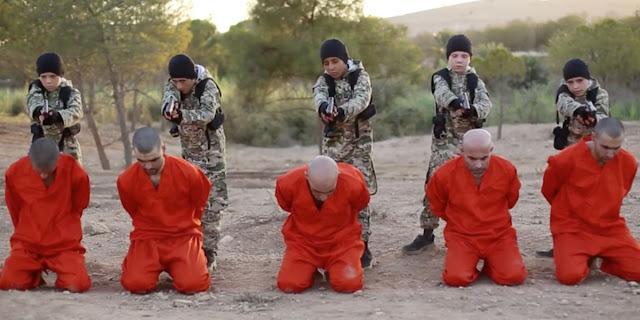 Frère Rachid: les systèmes éducatifs musulmans empoisonnent nos enfants