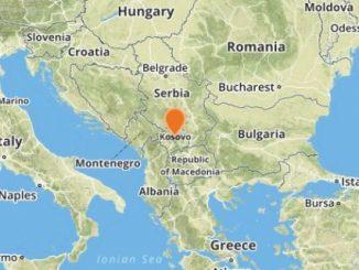 Kosovo99.jpg