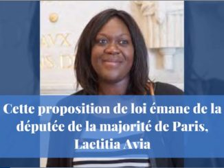 Laeticia-Avia.jpg