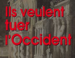 Occidentalement vôtre