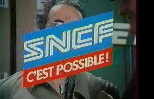 sncf-cest-possible-e1321397220282-300x194.jpg