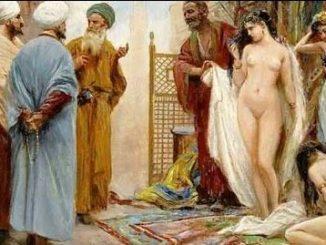 EsclavessexuellesBarbaresques.jpg