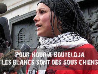 Houria-Bouteldja1.jpg