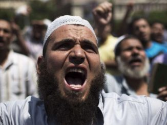 a-a-a-freres-musulmans.jpg