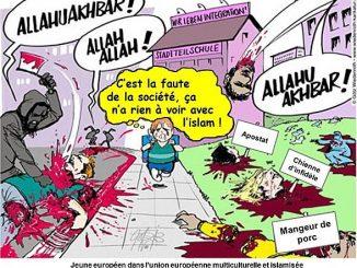 islamcrimes.jpg
