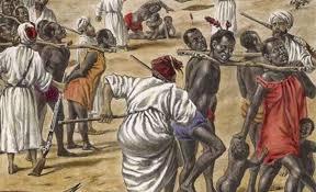 Esclavage : Africains, cessez de vous victimiser et de nous culpabiliser