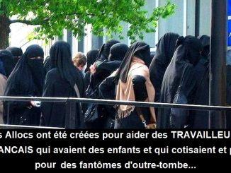 Ce-pays-nest-plus-la-France.jpg