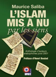 L'islam mis à nu par les siens