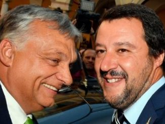 OrbanSalvini.jpg