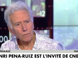 PenaRuiz4.jpg