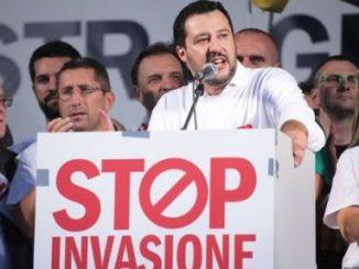 Salviniinvasione.jpg
