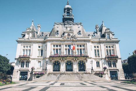Vichy : avec Macron, les heures sombres de la République ont de l'avenir