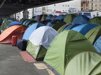 migrants-a-paris.png