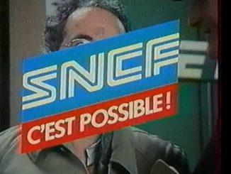 sncf-cest-possible-e1321397220282.jpg