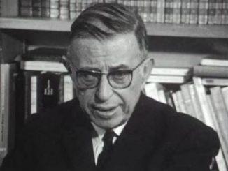 Sartre2.jpg