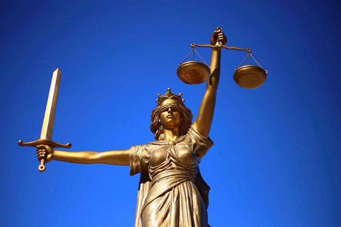 Sarkozy: La justice prend sa revanche sur la politique