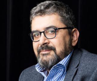 Sifaoui découvre que l'Algérie est toxique, mais surtout pas l'islam !