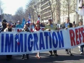banderoleimmigrationreferendum.png