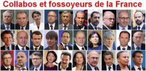 0000-Collabos-de-France-300x146.jpg