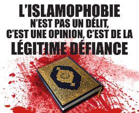 Islamophobie4.jpg