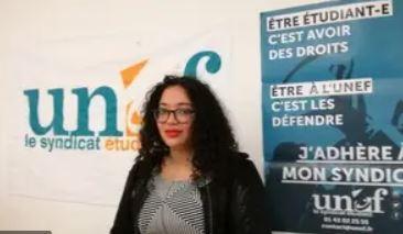 Unef : de Jean-Marie Le Pen à la culture woke