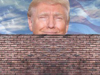 Trumpmur.jpg