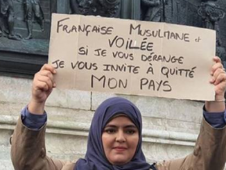 francaise-musulmane-voilee.png