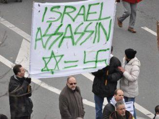 israelss.jpg