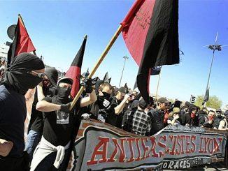 Antifas-Lyon-2011.jpg