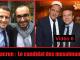 Macron-candidat-des-musulmans-video6.png