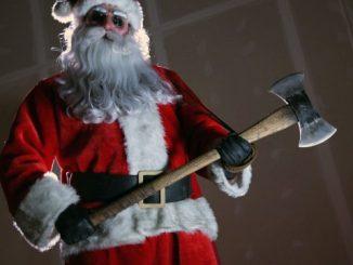 Pere-Noel-avec-hache.jpg