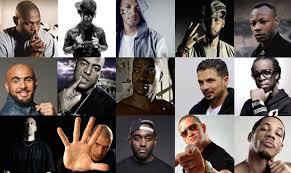 Le rap, ou le glas de la France qu'on aime