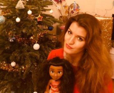 Le plus discriminé, en France, c'est moi, Blanc, Gaulois et fier de l'être…