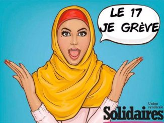 Syndicat-Solidaires-image-dune-voilee-1024x792.jpg