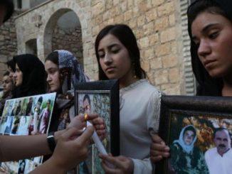 Yazidie.jpg