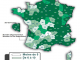 cartographie-mosquees-en-france.png