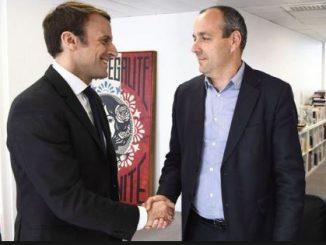MacronBerger.jpg