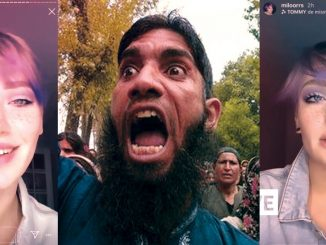 Mila-Islam-c-est-de-la-merde.jpg