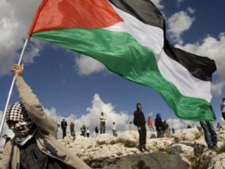 Palestinedrapeau.jpg