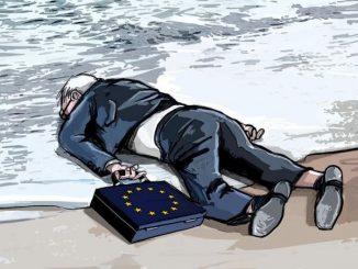 Unioneuropeennenoyee.jpg