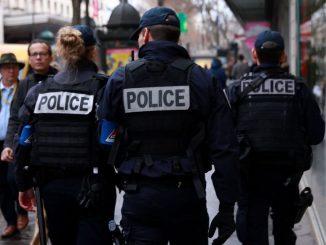 policiers-dans-les-rues.jpg