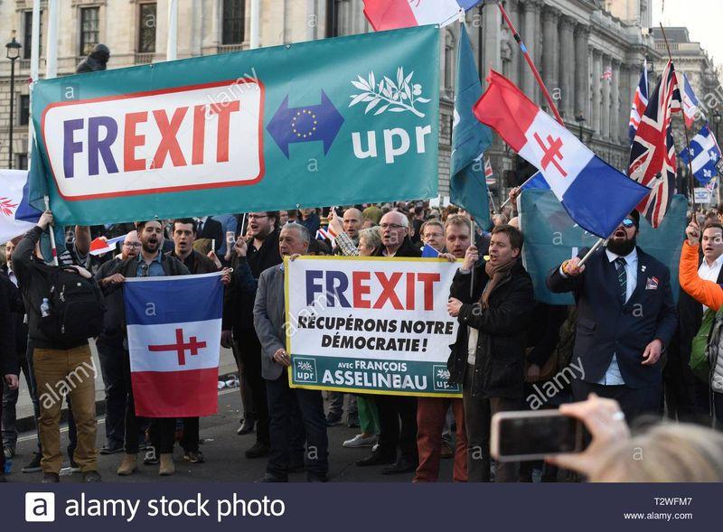 Rôle d'une Banque Centrale unique ou la stupidité de l'Euro!