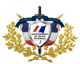 Gouvernement de relève nationale du général Martinez : des questions…